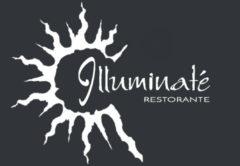 Illuminaté Restorante